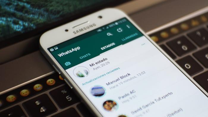 Atualização para Android Oreo e privilegia personalização do WhatsApp