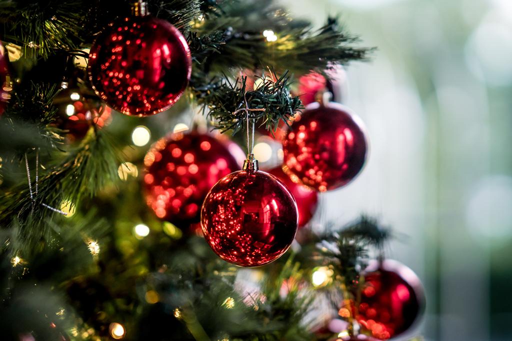 Histórias de Natal; saiba mais sobre a data