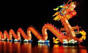 Ano-Novo Chinês: conheça a festança de 15 dias