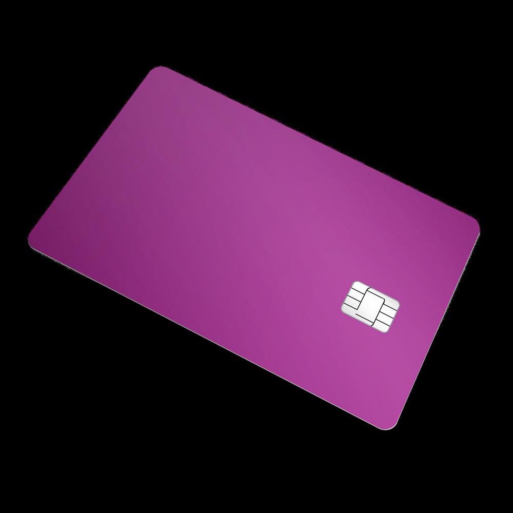 Como transformar o valor do seu benefício em Limite para o Cartão de Crédito